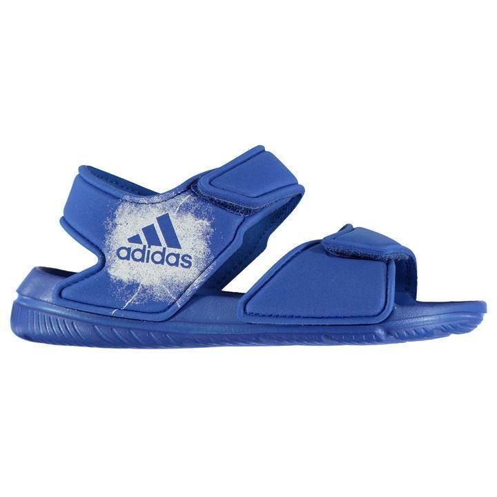 adidas Alta Úszni Gyermek Boys Szandál UK 4K US 4k 20 EUR