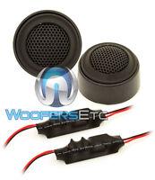 JBL GTO638 2-Way 6.5in. Car Speaker on Sale