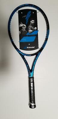 Babolat Pure Drive (2021) 4 3/8 Tennis Racquet | eBay
