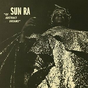 SUN-RA-OF-ABSTRACT-DREAMS-CD