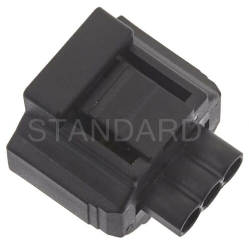 Engine Crankshaft Position Sensor Connector Standard S-1837
