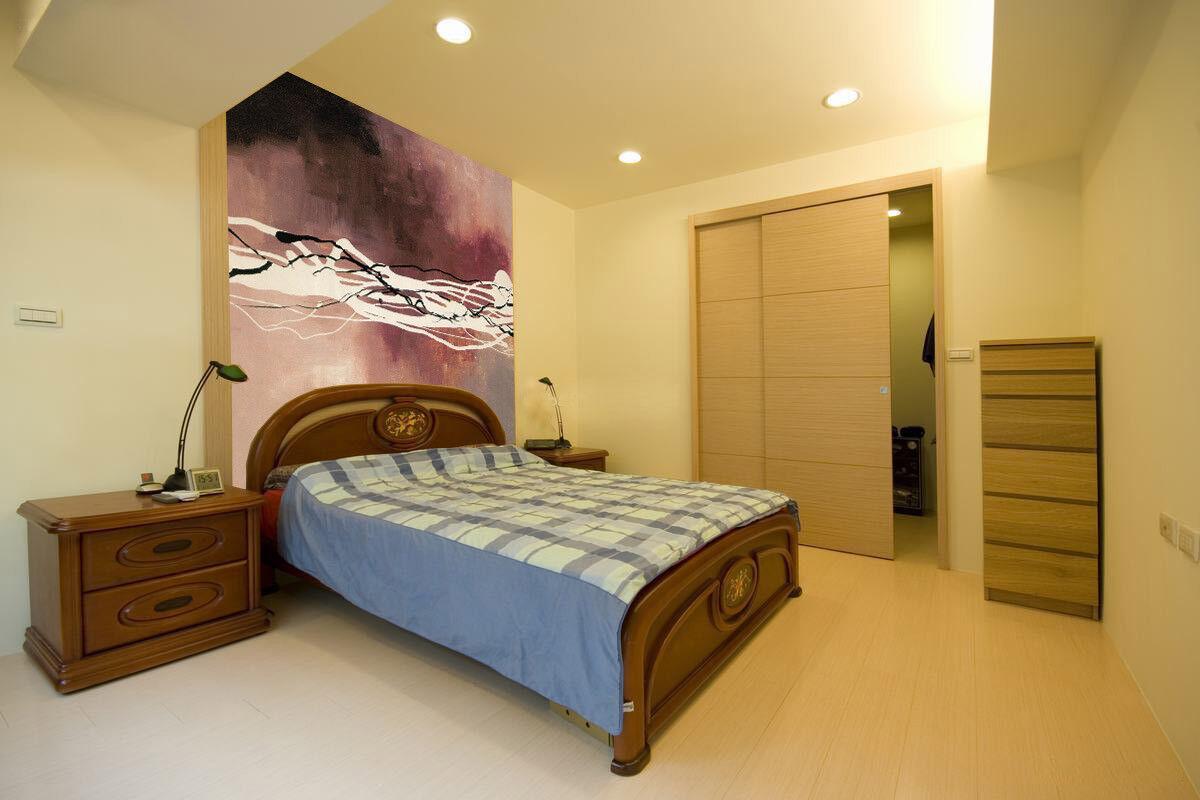 3D Abstract Art 515 Wall Paper Wall Print Decal Wall Deco Indoor Mural Lemon