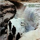 Porcupine by Echo & the Bunnymen (Vinyl, Mar-2014, Weatherbox)
