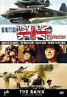 British War Collection 0089859895029 With Andrew Faulds DVD Region 1
