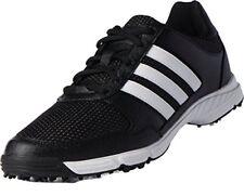adidas Golf Mens Tech Response WD C/F Shoe- Select SZ/Color.