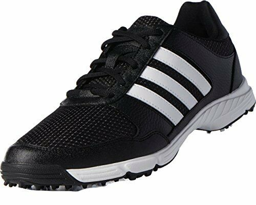 4c988098644a8a Mens adidas Tech Response Size 12 Wide Golf Shoes F33553 for sale ...