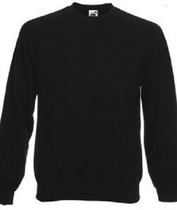 Shop for women's black jumpers at tanzaniasafarisorvicos.ga Next day delivery and free returns available. s of products online. Buy women's black jumpers now!
