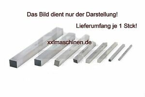 8x8x80-mm-HSS-Drehmeissel-Drehstahl-Rohling-Drehling-DIN-4964-HSSE-EW-9-Co10