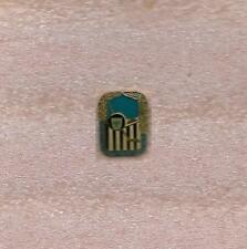 WSS KATOWICE HOCKEY CLUB POLAND OFFICIAL PIN