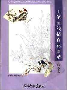 Flash Pdf Book