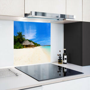 Digital-Printed-Heat-Resistant-Toughened-Glass-Picture-Splashback-1238