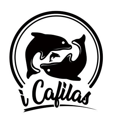 i Cafilas