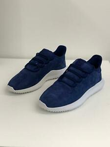 adidas tubular shadow bleu