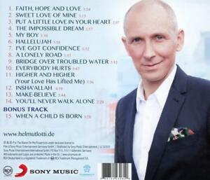 HELMUT-LOTTI-THE-COMEBACK-ALBUM-CD-NEUF
