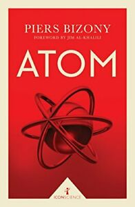 Atom-Icon-Science-Bizony-Piers-New-Book