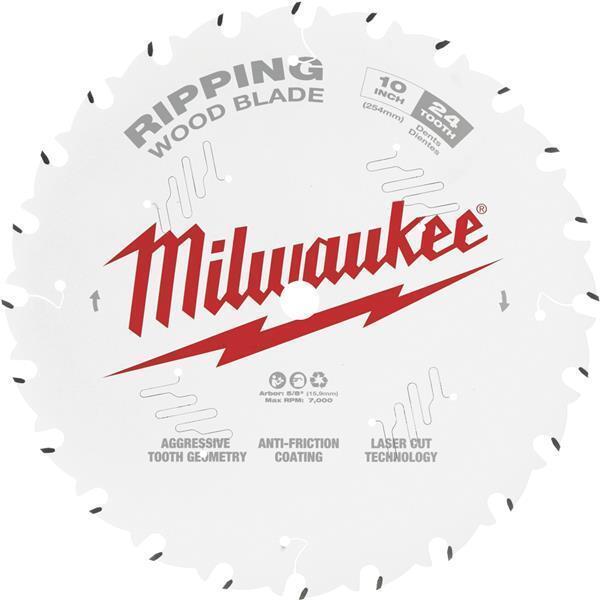 3 Pk Milwaukee 10