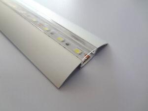 1m-x-Aluminium-profiles-for-LED-Strip-UK-ALP5208-VAT-INVOICE