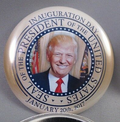 Details about  /WHOLESALE LOT OF 22 ANTI OBAMA BUTTONS GONE LAST DAY JAN 20 2017 TRUMP $ 01.20.