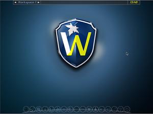 Image Is Loading WEAKERTH4N Linux 7 Live USB Penetration Test Hacking