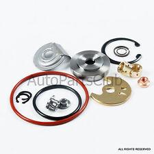 TD04L-14T Turbo Rebuild Kit Volvo XC90 XC70 S60 S80 V70 2.5L B5254T2 49377-06213