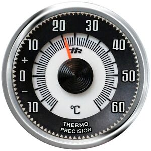 HR-IMOTION-History-Relief-Skala-Bimetall-Thermometer-Chromrand-Magnet-Pad