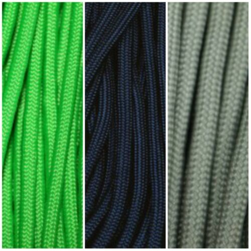 550 Paracord Pack for Seattle Seahawks Fans