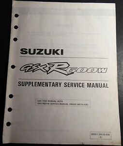 1993-SUZUKI-GSXR600W-SUPPLEMENTARY-SERVICE-MANUAL-99501-35070-03E-657