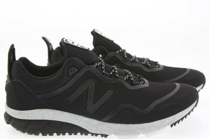 New Balance Men 801 Vazee Outdoor MVL801AF black MVL801AF