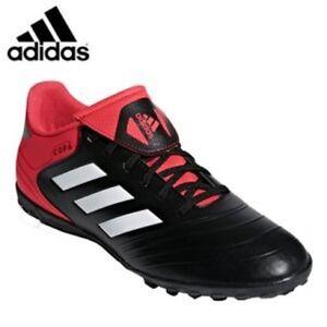 new style be3ed 4a689 Caricamento dellimmagine in corso adidas-copa-tango-18-4-tf -cp8975-calcetto-