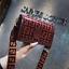 Luxury-Handbags-Women-Designer-Crossbody-Bags-Leather-Messenger-Shoulder-Bag thumbnail 2