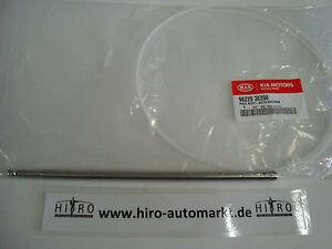 Antennenstab-Kia-Sorento-Antennenseele-Kia-962203E200