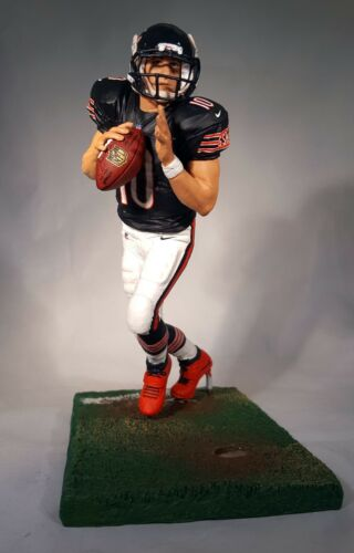 Custom McFarlane NFL College Anything Football ***You Pick Your Player***