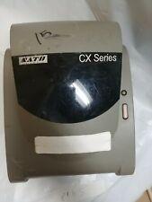 SATO CX208TT DRIVERS FOR WINDOWS MAC