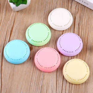 Air Freshener Car Aromatherapy Solid Perfume For Home ...