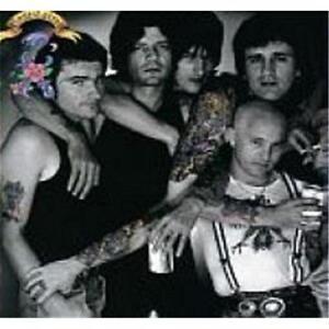 Rose-Tattoo-Assault-amp-Battery-CD-NEW