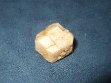 - Minerali Grezzi Cristalloterapia - GROSSULARIA (9)