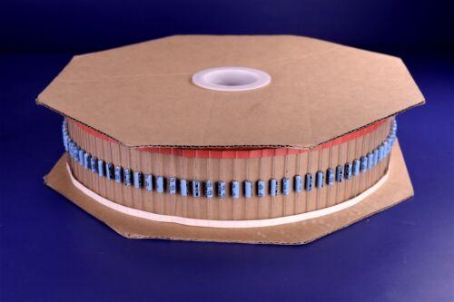 1500 22uF µF mF mFD 35V Axial Aluminum Electrolytic Capacitors RoHs Long life