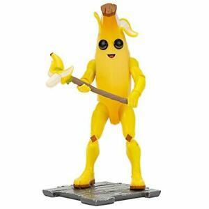 Fortnite-Solo-Mode-Core-Figure-Pack-Peely-4-inch-Action-Figure-Kid-Gift-Toy