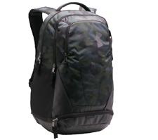 8d486e342f2c item 1 Under Armour UA 1294720 Storm Hustle 3.0 Backpack 15