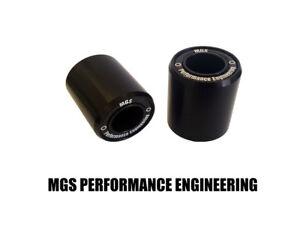 HONDA-CB1000-CB1000R-2008-2019-MGS-Performance-Crash-Protectors-Frame-Sliders