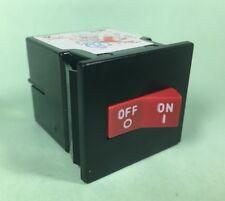 20a Generator Circuit Breaker Replaces Briggs Amp Stratton 202030gs 191479dgs
