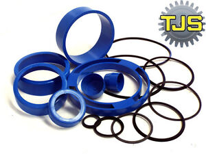 Ford aod aode 4r70w4r75w t 1600 k lip seal installer kit seals image is loading ford aod aode 4r70w 4r75w t 1600 k sciox Image collections
