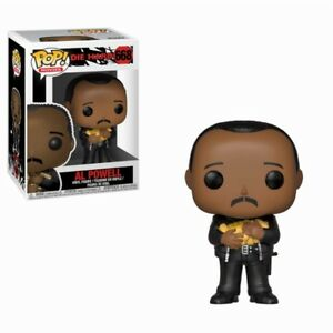 Al-Powell-Stirb-Langsam-Die-Hard-POP-Movies-668-Vinyl-Figur-Funko