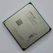 Free Shipping AMD FX-6100 CPU/ FD6100WMW6KGU/AM3+/6 cores/Unlocked/32nm/95W