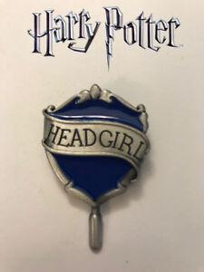 Hogwarts-Headgirl-Pin-Ravenclaw-House-Universal-Wizarding-World-Harry-Potter