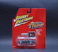 Johnny Lightning Chevy Thunder 1959 Impala 1 64 2005