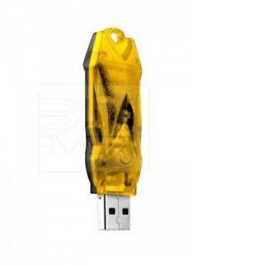 Details about GCPRO USB DONGLE KEY UNLOCKER SAMSUNG LG HTC MOTOROLA FRP  RESET REPAIR DRK MSL