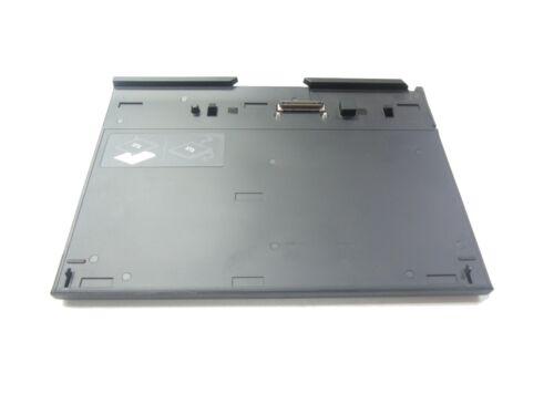 Genuine Dell Latitude XT2 Table Media Base DVDRW Docking Station YYXC8 CN-0YYXC8