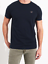 NWT-Hollister-Abercrombie-Must-Have-V-Neck-crew-neck-T-Shirt-3-Pack-FOR-HIM-36 thumbnail 11