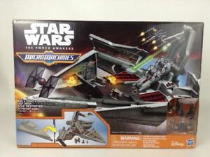 Star-Wars-The-Force-Awakens-Micro-Machines-First-Order-Star-Destroyer-Playset